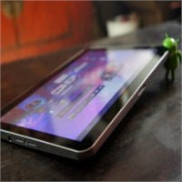 Galaxy Tab 3 Plus Tableti De Sızdırıldı!