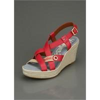Bayanlar Tommy Hilfiger Ayakkabılarına Bayılacak!