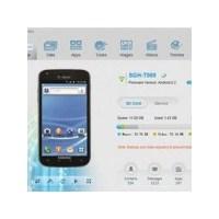 Android Kullananlara Müjde...
