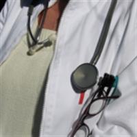 Yurtdışından Doktor Transfer Edilecek