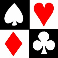 Poker Nasıl Oynanır? (Başlangıç Elleri)