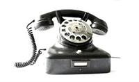 Sabit Telefonlarda Numara Taşıma Başladı