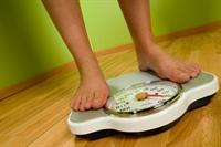 1 Saatte Ne Kadar Kalori Harcıyoruz ?