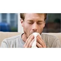Hasta Olmamak İçin Alınabilecek Önlemler