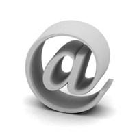 Outlook Mail Hesabı Oluşturma