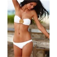 2011 Victoria's Secret Bikini Modelleri