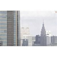 Tokyo'nun 150 Gigapiksellik Harika Fotoğrafı!