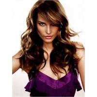 2012 Yılının En Moda Saç Modelleri