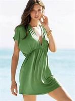 Plaj Elbisesi Modelleri