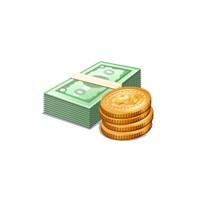 Pmt İle Kredi Hesaplama