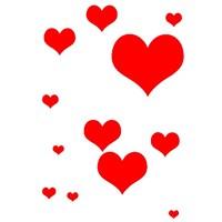 Aşk!...