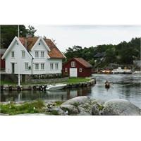 Kristiansand- Norveç 30.06.2011