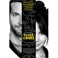 """David O. Russell'dan """"Silver Linings Playbook"""""""