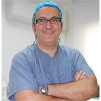 Op.Dr.Serdaroğlu- Doğum Sonrası Estetiği