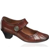 2012 Deichmann Ayakkabı Modelleri