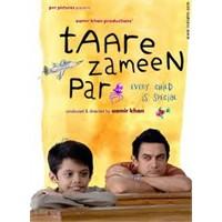 Taare Zameen Par- Yerdeki Yıldızlar- Stars On Eart