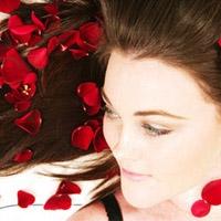 Sağlıklı Saçlar İçin 8 Doğal Saç Bakımı Önerisi