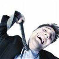 İşyerindeki Stresle Başa Çıkmanın Yolları