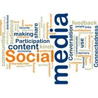 Rakamlarla Sosyal Medya (Video)