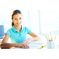 Sınav Heyecanını Başarıya Dönüştürmenin Yolları