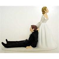 Evlilik Hakkında Bazı İlginç Gerçekler