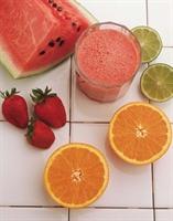 Bağışıklık Sisteminizi Besinlerle Koruyun