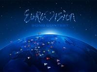 Eurovision Tarihçesi