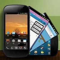 Android İçin En İyi Launcher Uygulamaları