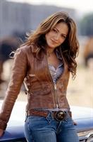 Jennifer Lopez Nasıl 25 Kilo Verdi ?