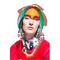 Moda Tasarımın Küçük Kardeşi: Moda Fotoğrafçılığ