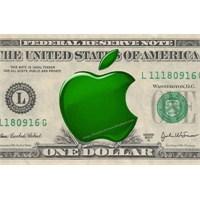 Apple' In 2012 Son Çeyrek Raporu Yayınlandı!
