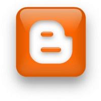 Blogger Html Düzenle Sorunu
