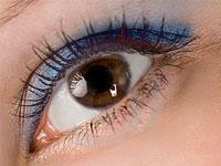 Kahverengi Gözlüler İçin Makyaj Hileleri