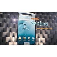 Mozilla Seabird – Cep Telefonunu Gördünüz Mü?