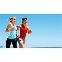 Spor Yapanlar İçin Beslenme Önerileri