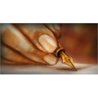 Sanatçının Dünyaya Bakış Açısı