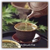 Zayıflama Çayları Nelerdir?