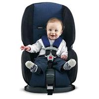 Bebebiğinizin Güvenliği