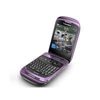 Kapaklı Blackberry 9670