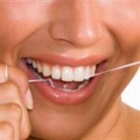 Diş İpi Kullanımının Faydaları Nelerdir ?