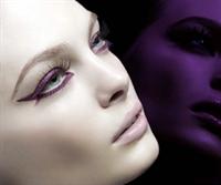 Cilt Renginize Uygun Makyaj Önerileri