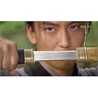 Kılıç Dövüşü Nedir?
