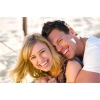 Sorunsuz Bi Evlilik Kurmak İçin Şunları Yapın