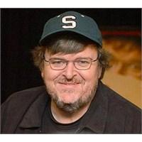 Michael Moore Belgeselleri