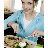 Protein Diyeti Yapmak Sağlıklı Mı?