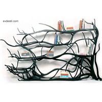 Sıra Dışı Kitaplık Mı Arıyorsunuz?