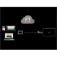 Google Chromecast İnceleme