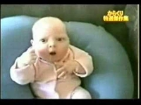 Kareteci Bebek :)