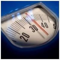 Dilara Koçak'tan Süper Diyet: 3 Günde 1 Kilo Verin