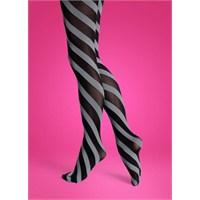 Hapy Socks Çorap Modelleri 2014
